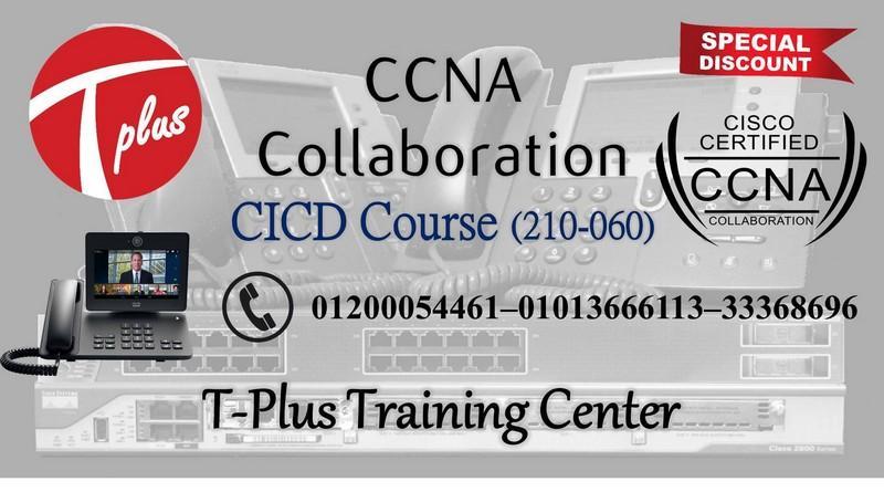 تدريبية 114320979.jpg