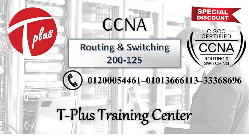 تدريبية 146298791.jpg