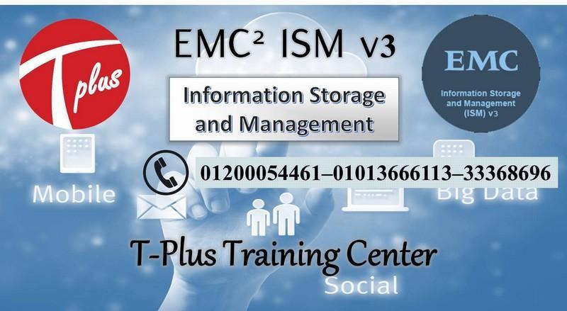تدريبية 844049011.jpg