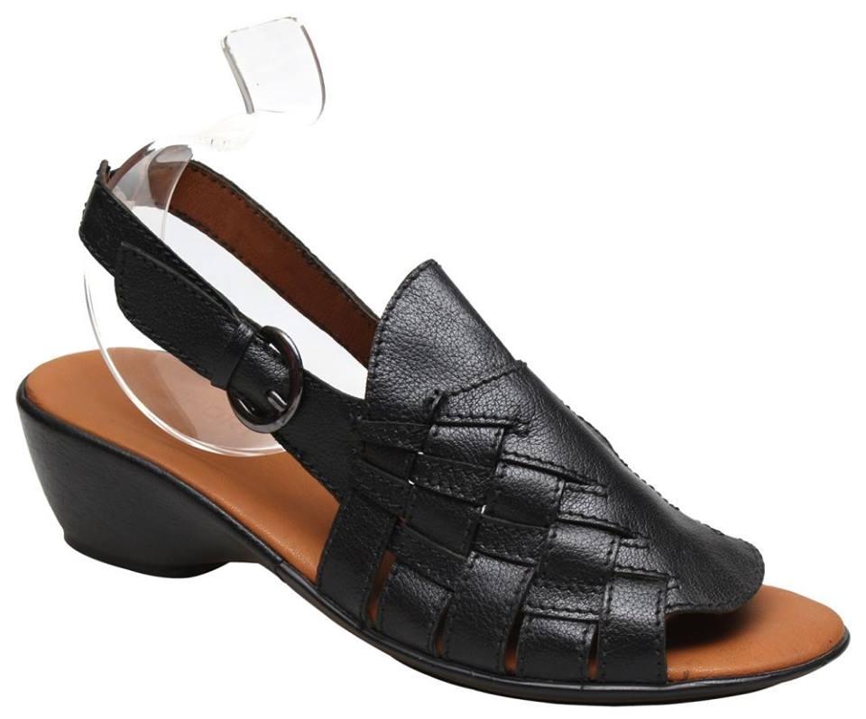 احذية حريمى اوريكس طبيعى 166104016.jpg