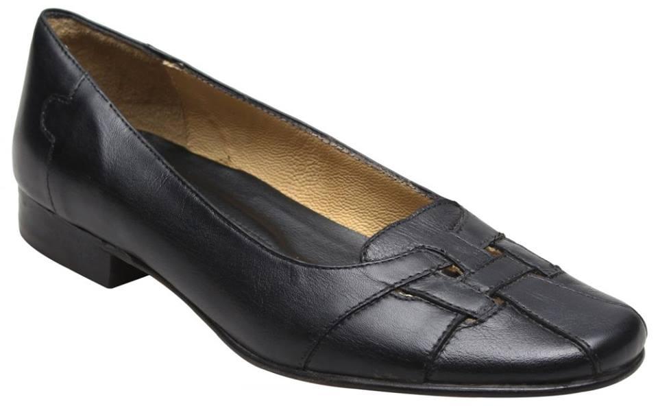 احذية حريمى اوريكس طبيعى 186991152.jpg