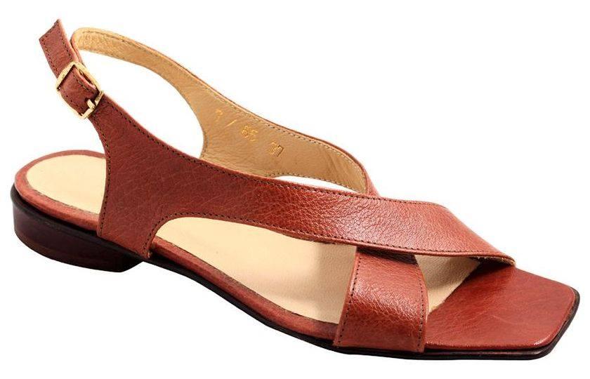 احذية حريمى اوريكس طبيعى 708849610.jpg