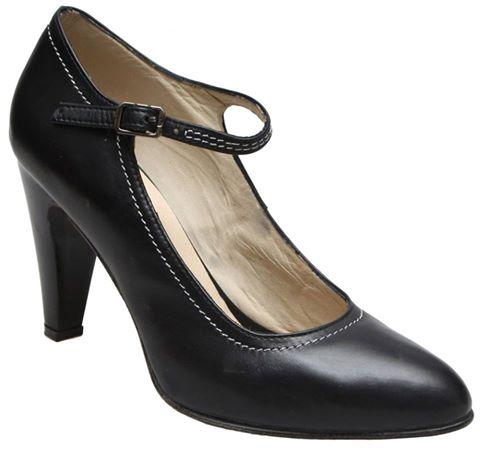 احذية حريمى اوريكس طبيعى 818605163.jpg