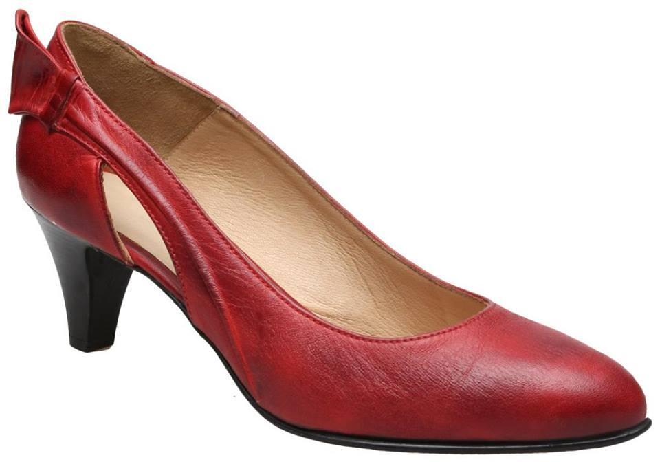 احذية حريمى اوريكس طبيعى 819814184.jpg