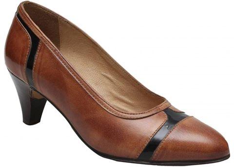 احذية حريمى اوريكس طبيعى 867264952.jpg