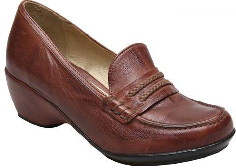 احذية حريمى اوريكس طبيعى 936857754.jpg