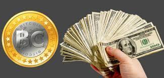 العمله الإلكترونيه Bitcoin بسهوله وبالتفصيل 861515132.jpg