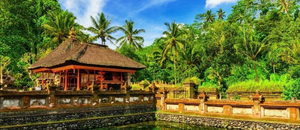 العروض السياحية في اندونيسيا 2016