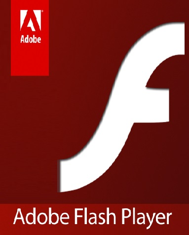 Adobe Flash Player 23.0.0.162 ������ ���� ����� ������ ����� ������