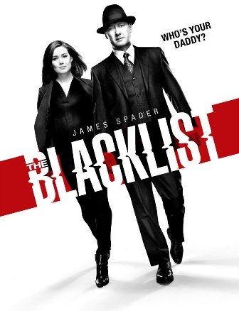 torrent the blacklist s05e06