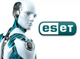 ESET تكشف عن ارتفاع مخاطر برامج الفدية الخبيثة على أجهزة أندرويد
