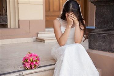 اسباب بكاء العروس في ليلة الزفاف 2017 419986154.jpg