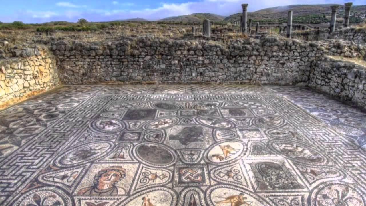 الأثرية التاريخ الروماني 2017 102521043.jpg