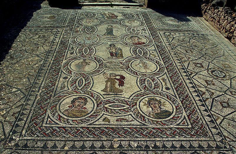 الأثرية التاريخ الروماني 2017 285391043.jpg