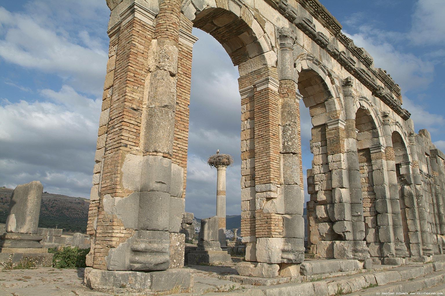 الأثرية التاريخ الروماني 2017 676321525.jpg