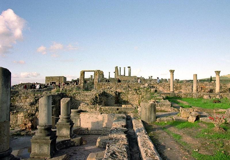 الأثرية التاريخ الروماني 2017 737169587.jpg