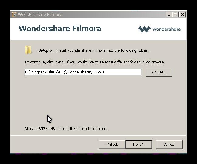 الإبداع المونتاج البرنامج Wondershare Filmora 7.8.9.1 Keys- 2016 233905588.png