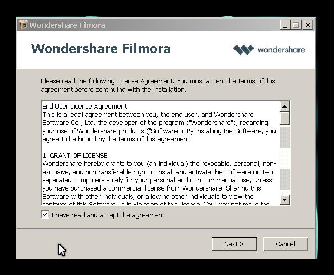 الإبداع المونتاج البرنامج Wondershare Filmora 7.8.9.1 Keys- 2016 476366175.png
