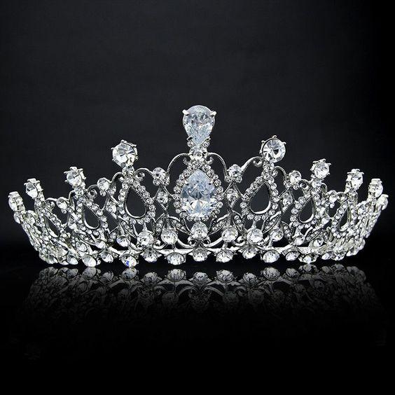 تيجان ملكية  امبراطورية فاخرة 661137257