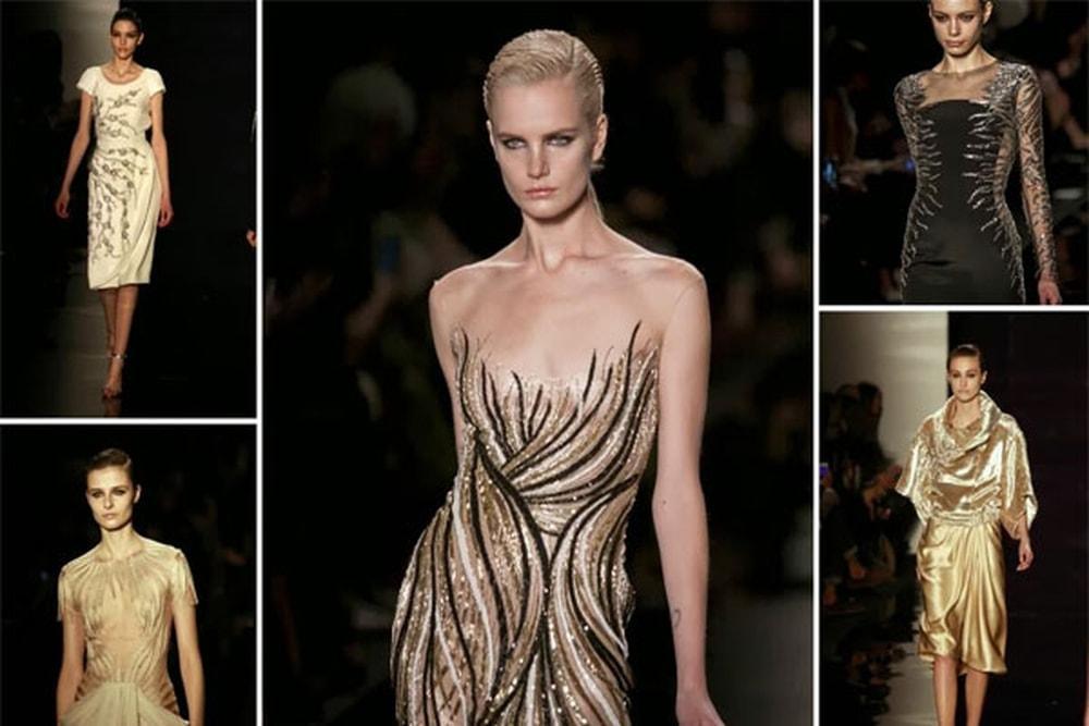 نصائح لإختيار أزياء المناسبات من المصممة اللبنانية العالمية ريم عكرا 2017 828466437.jpg