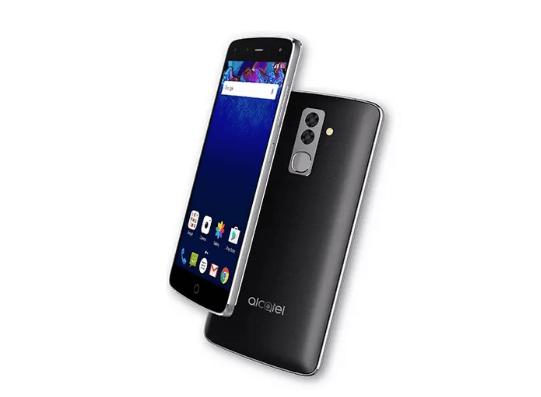 هاتف ألكاتيل الجديد Flash يحتوي على أربع كاميرات 225311806.png