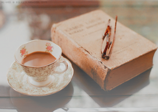 فضفضه قهوتي الركن الهادي 115341917.png