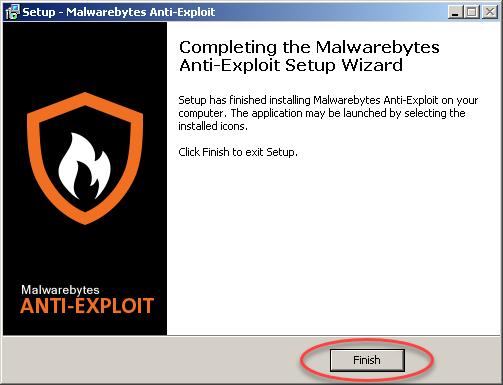 الاختراق .Malwarebytes Anti-Exploit Business 1.09.2.13 2018,2017 997323576.png