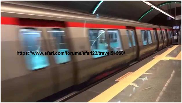 اسطنبول ((معلومات السواح)) 638917262.png
