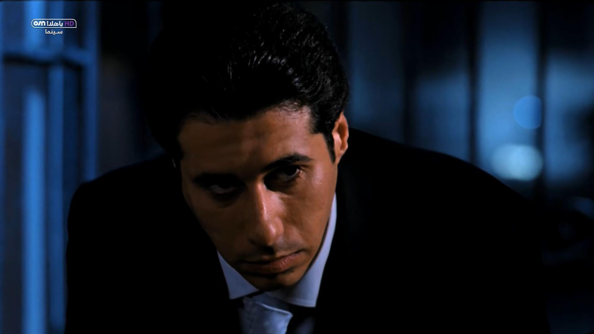 [فيلم][تورنت][تحميل][وش إجرام][2006][1080p][HDTV] 7 arabp2p.com