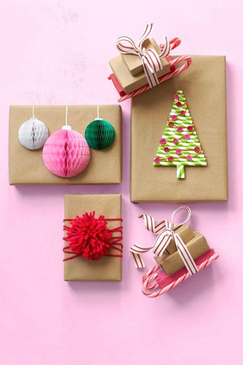 مبتكرة لتغليف الهدايا لتكون هديتك 938228389.jpg