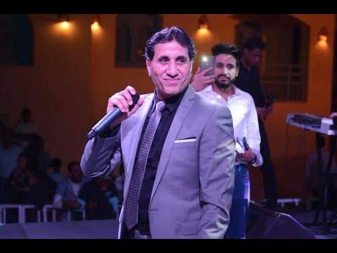 أغنية احمد شيبه سيبك اللى يقولك بحبك بالكلام