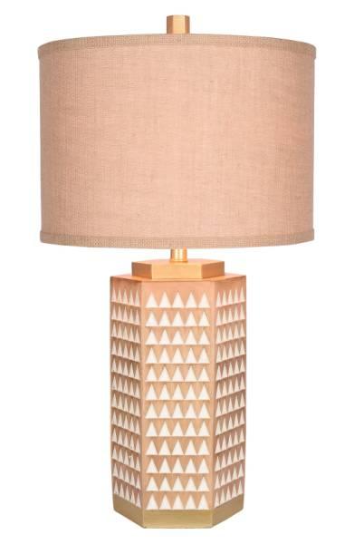 اباجورات بتصميمات عصرية لديكور منزلك