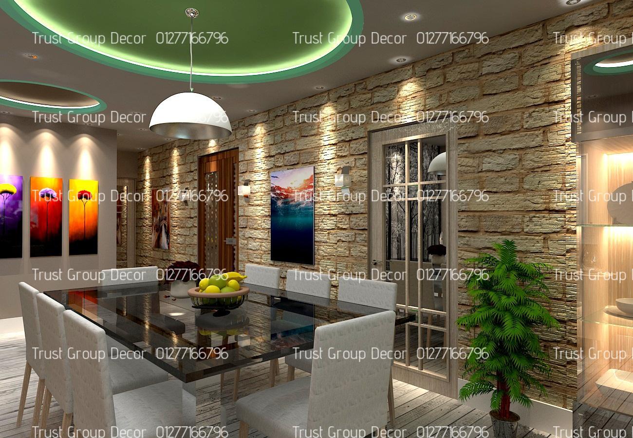 شركة تشطيبات مصرية اسعار مناسبة لكافة 240790883.jpg