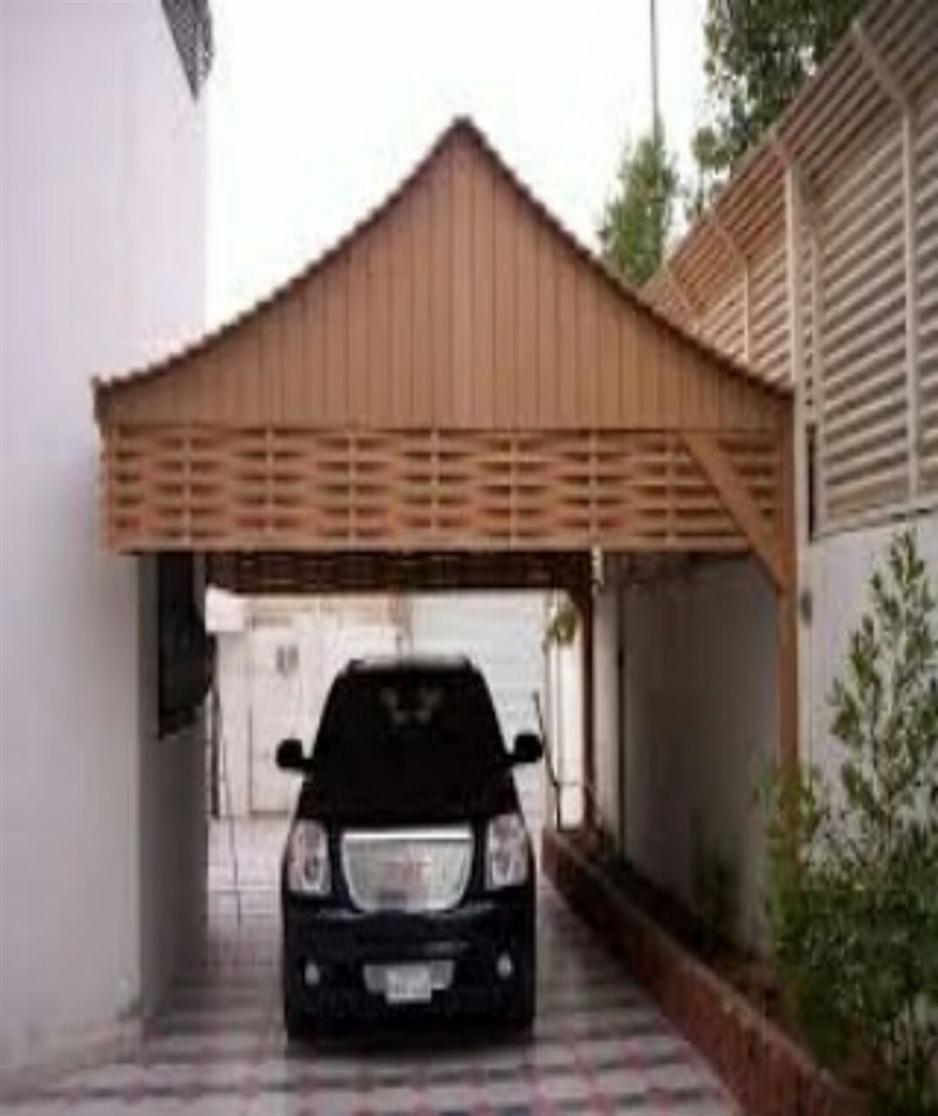 مظلات,سواتر,هناجر,بيوت ملكي,0503867691