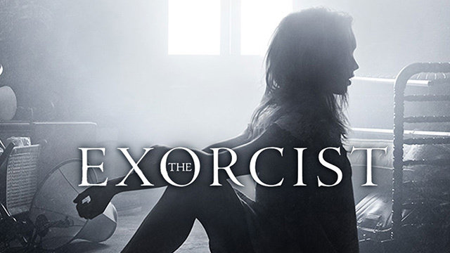 مسلسل The Exorcist الموسم الثاني الحلقة 5 الخامسة ( مترجمة )
