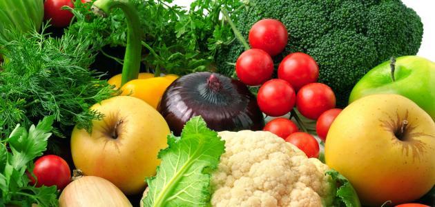 الغذائية بالبروتين للنباتيين 2018 194788965.jpg