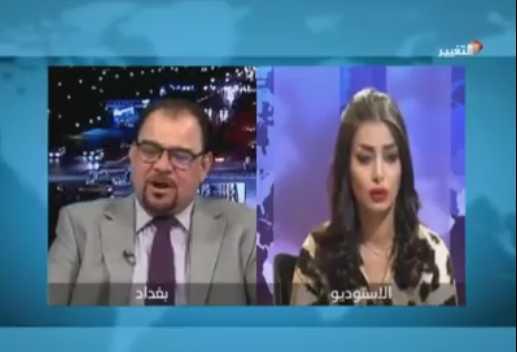 بيان هام جدا بخصوص قضية اعتقال شقيقي الكاتب والمحلل السياسي سمير عبيد