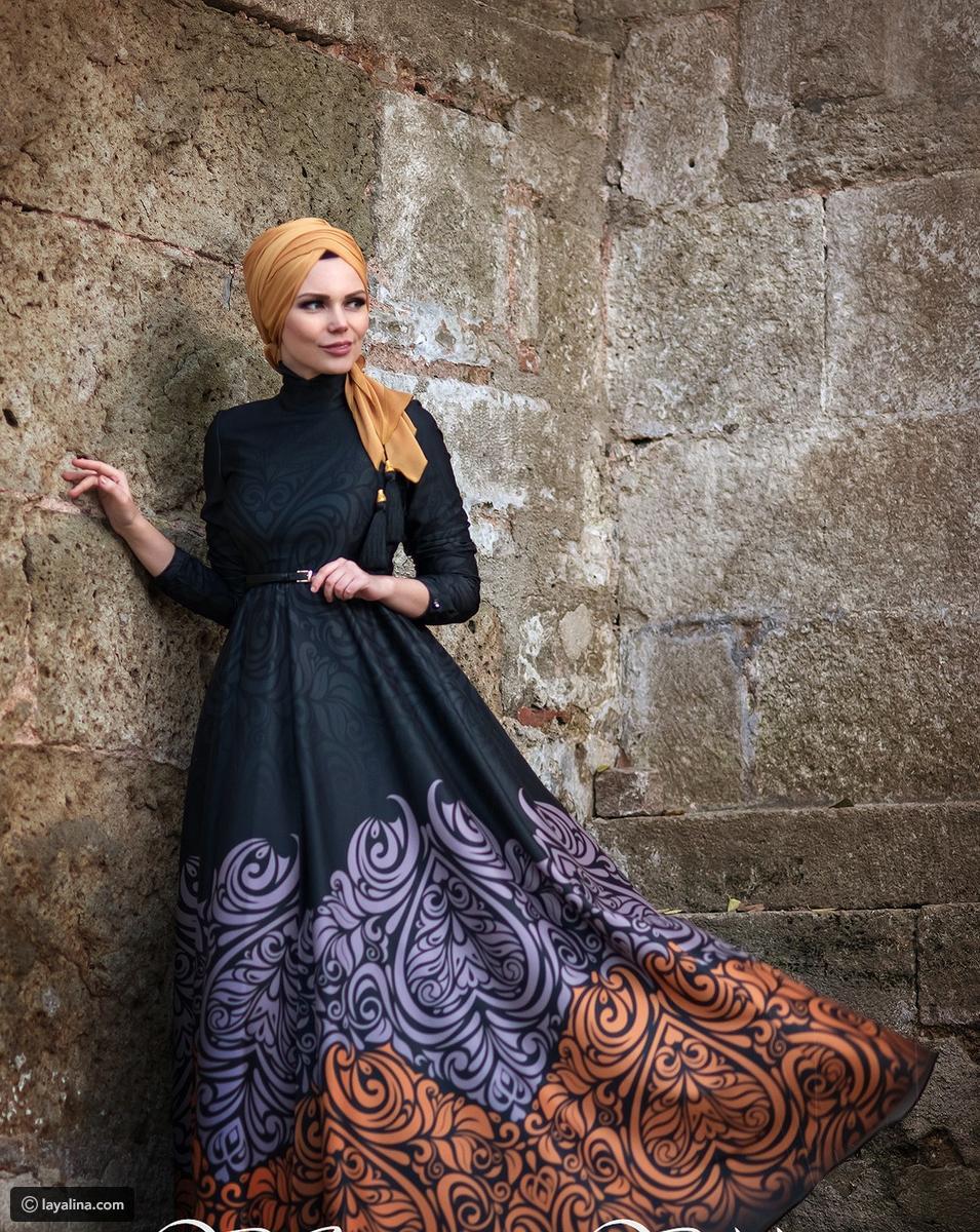 أجمل أزياء محجبات تركية 2018.احدث 333435998.jpg
