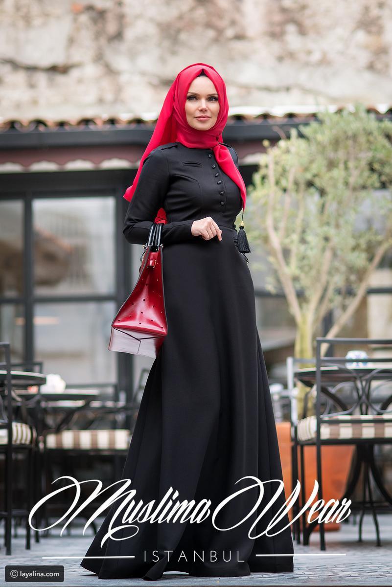 أجمل أزياء محجبات تركية 2018.احدث 643804536.jpg