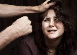 العنف وآثاره الاجتماعية والاقتصادية الأسرية على المرأة / الصحفية مديحة البياتي