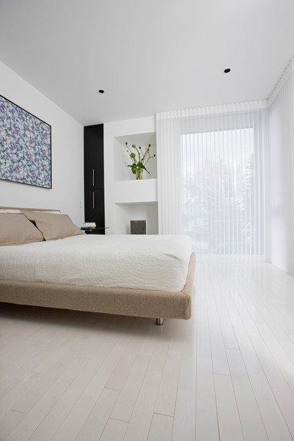 ديكورات غرف نوم باللون الابيض تبعث على الهدوء والاسترخاء حصري 2018 314603628.jpg