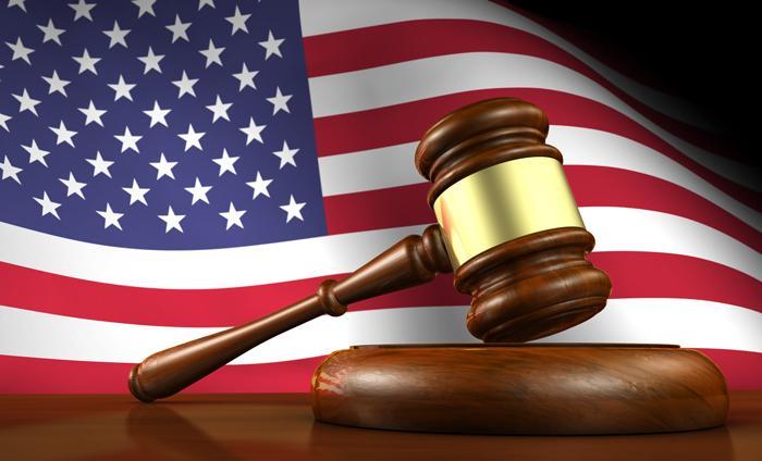 القضاء الامريكي يطلق سراح مهاجرين عراقيين  تم القبض عليهم العام الماضي