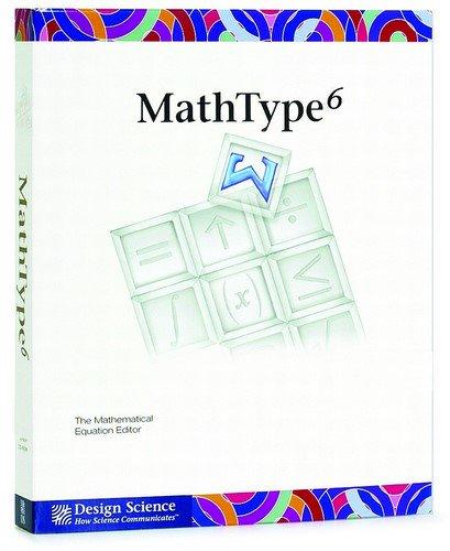 افضل برنامج لكتابة الدوال والمعادلات الرياضية Design Science MathType 578641982.jpg