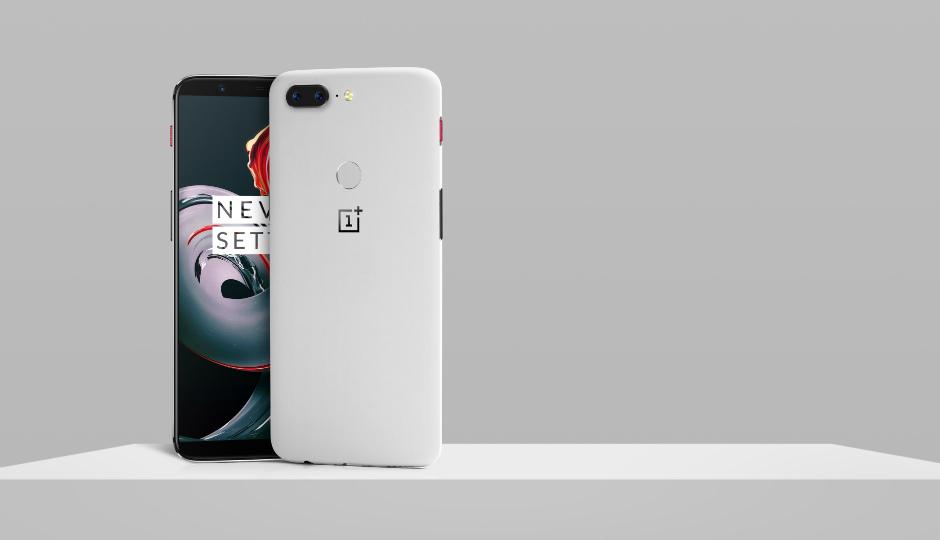 النسخة الحجرية الرملية البيضاء هاتف