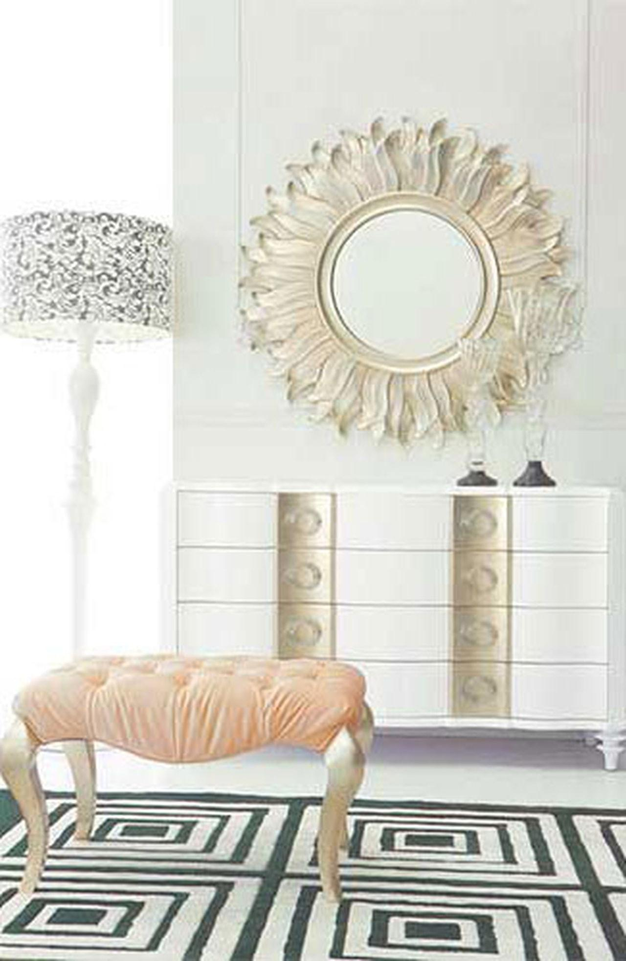 ديكورات كلاسيكية للمسات فاخرة في منزلك من الحذيفة 105144105.jpg