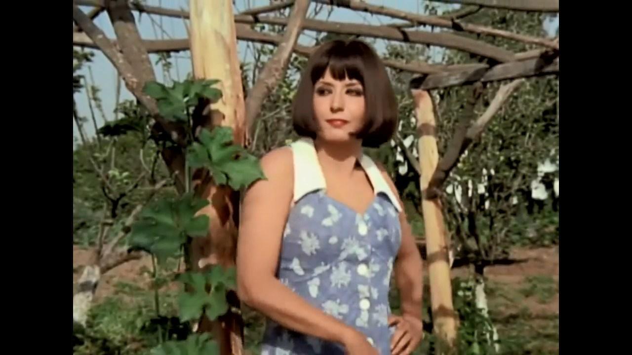[فيلم][تورنت][تحميل][الكل عاوز يحب][1975][720p][HDTV] 9 arabp2p.com