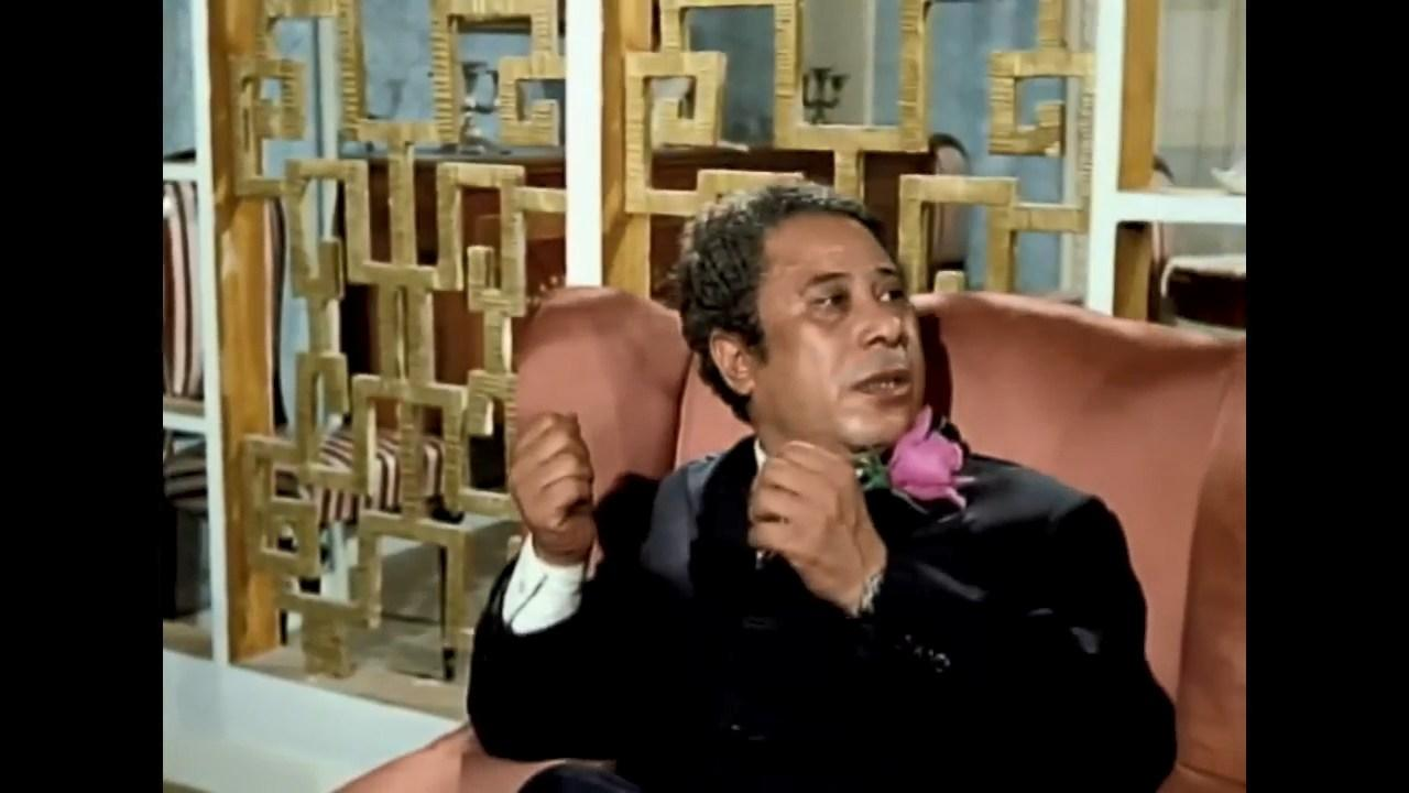 [فيلم][تورنت][تحميل][الكل عاوز يحب][1975][720p][HDTV] 10 arabp2p.com
