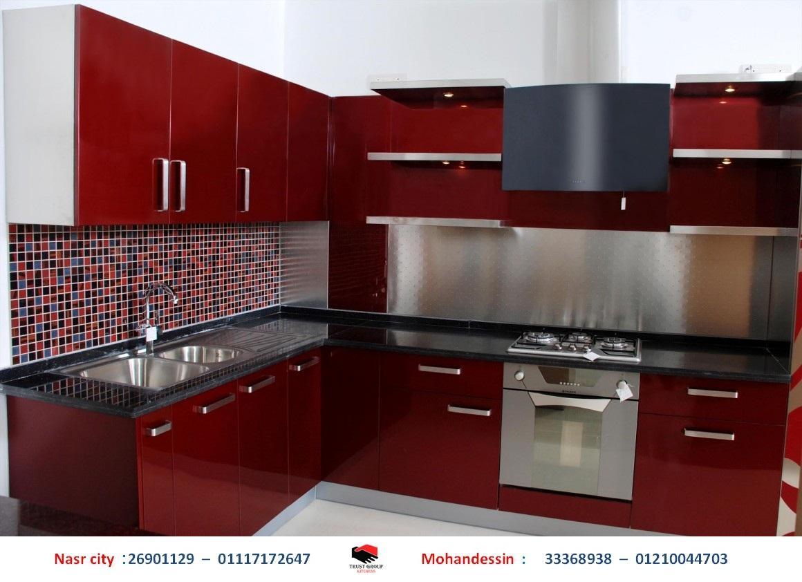 اسعار مطابخ خشب from www12.0zz0.com