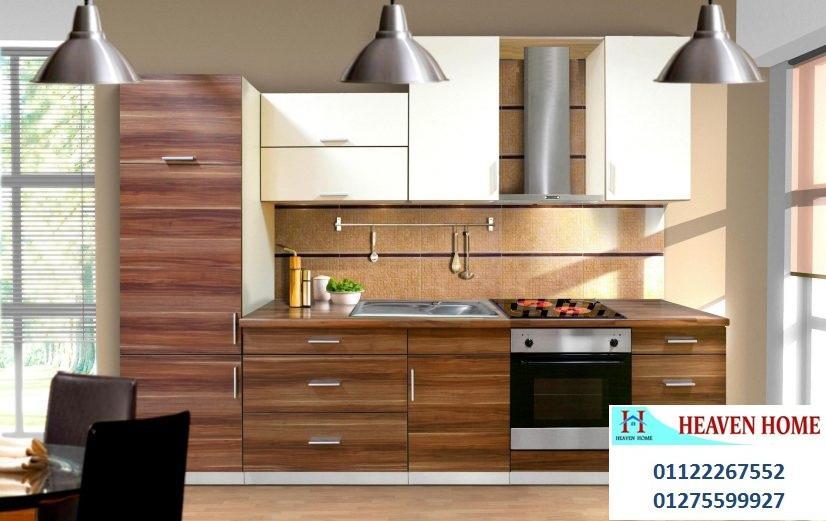 صور مطابخ خشب  – ارخص سعر  01122267552 604625392