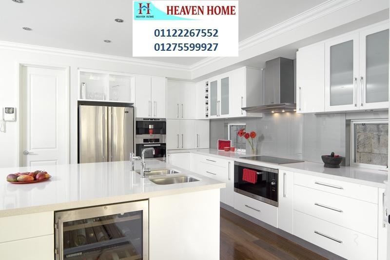 مطبخ بولى لاك  - ارخص سعر      01122267552 326271374